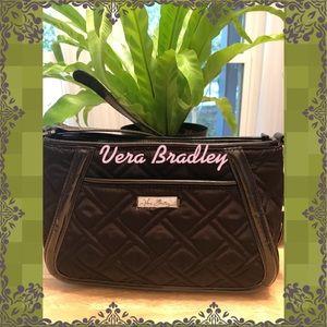 """""""Very, Very Vera"""" NWT VERA BRADLEY BAG🦋🦋"""
